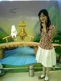 2010130-2.jpg