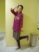 2011-11-21-1.JPG